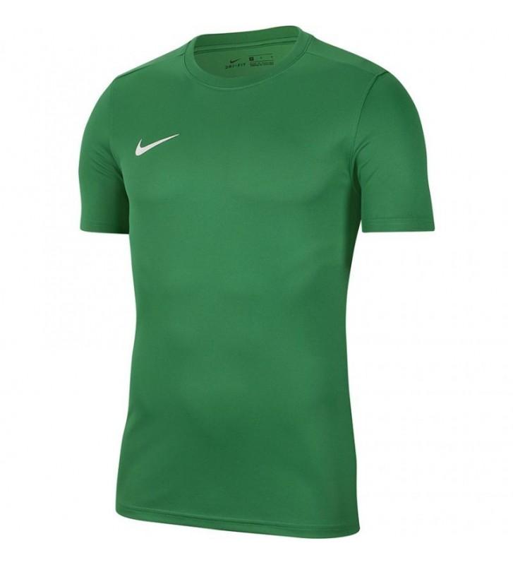 Koszulka Nike Dry Park VII JSY SS M BV6708-302
