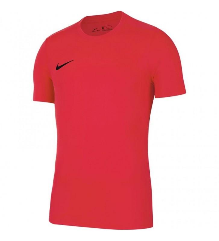 Koszulka Nike Dry Park VII JSY SS M BV6708-635