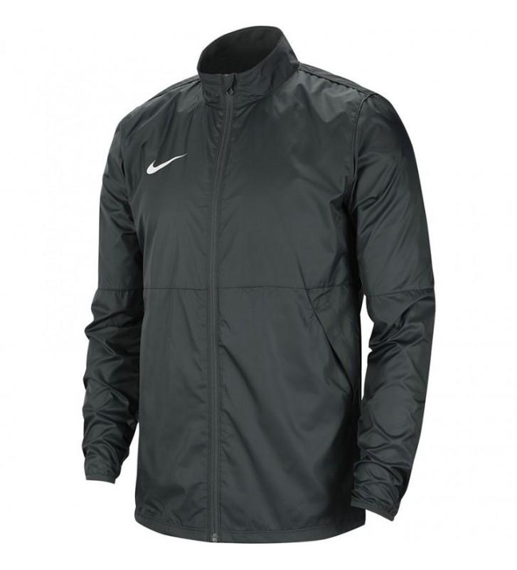 Kurtka Nike RPL Park 20 RN JKT M BV6881-060