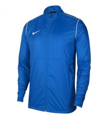 Kurtka Nike RPL Park 20 RN JKT M BV6881-463