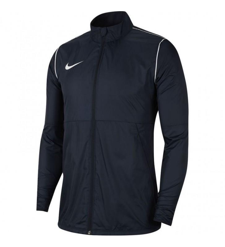 Kurtka Nike RPL Park 20 RN JKT Junior BV6904-451