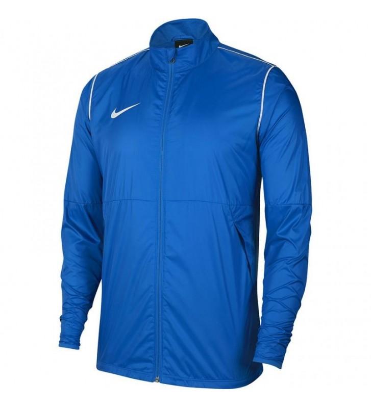 Kurtka Nike RPL Park 20 RN JKT Junior BV6904-463