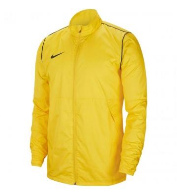 Kurtka Nike RPL Park 20 RN JKT M BV6881-719