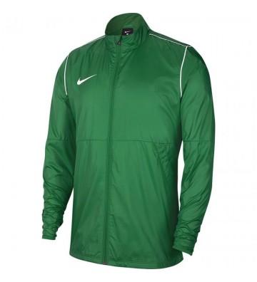 Kurtka Nike RPL Park 20 RN JKT W Jr BV6904 302