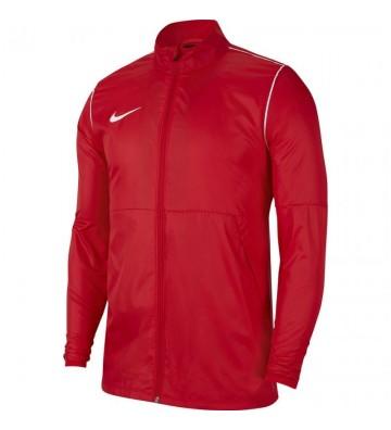 Kurtka Nike RPL Park 20 RN JKT W Jr BV6904 657