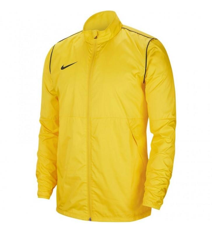 Kurtka Nike RPL Park 20 RN JKT W Jr BV6904 719