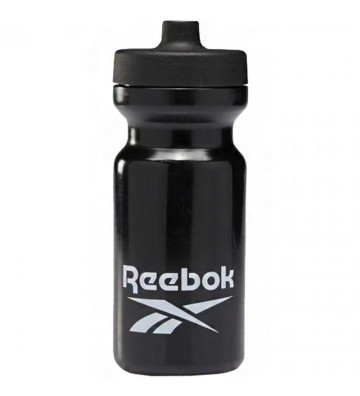 Bidon Reebok Foundation Bottle 500 ml FQ5309