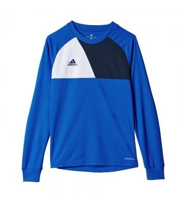 Bluza adidas Assita 17 Jr AZ5404