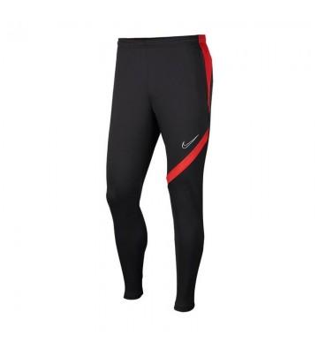 Spodnie Nike Academy Pro M BV6920-070