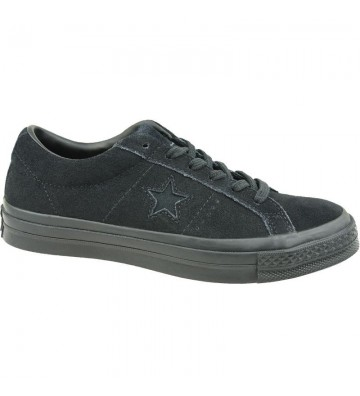 Buty Converse One Star Ox M 162950C