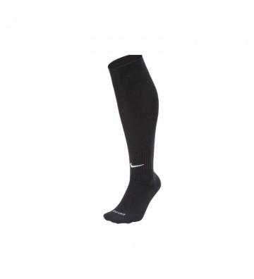 Getry Nike Cushioned Knee High SX5728-010
