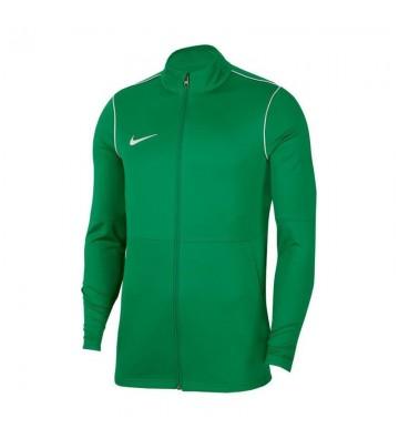 Bluza Nike Dry Park 20 Training Jr BV6906-302