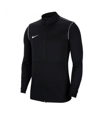 Bluza Nike Dry Park 20 Training Jr BV6906-010