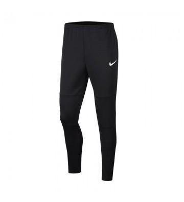 Spodnie Nike Park 20 M BV6877-010