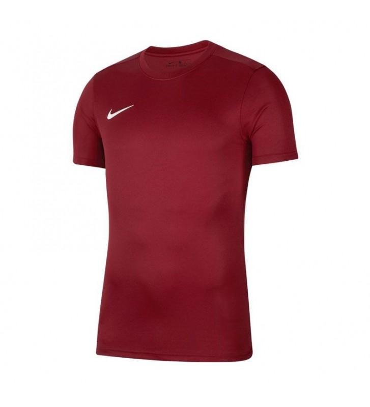 Koszulka Nike Dry Park VII Jr BV6741-677