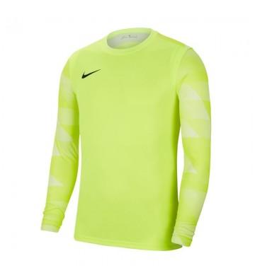 Bluza Nike Dry Park IV M CJ6066-702