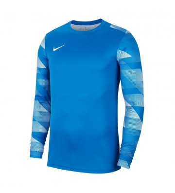 Bluza Nike Dry Park IV M CJ6066-463