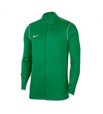 Bluza Nike Dry Park 20 Training M BV6885-302