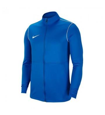 Bluza Nike Dry Park 20 Training Jr BV6906-463