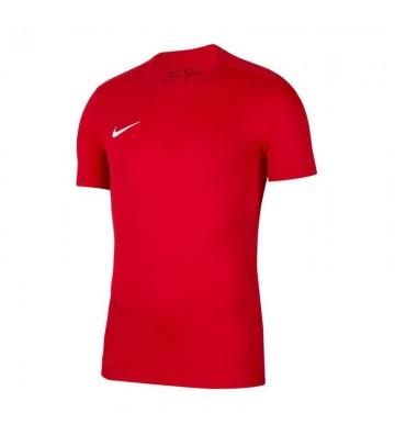 Koszulka Nike Dry Park VII Jr BV6741-657