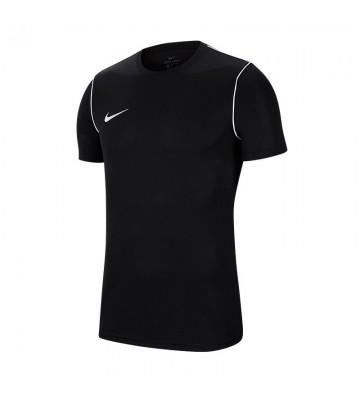 Koszulka Nike Park 20 M BV6883-010