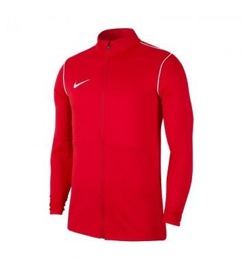 Bluza Nike Dry Park 20 Training M BV6885-657