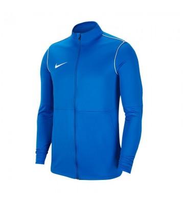 Bluza Nike Dry Park 20 Training M BV6885-463