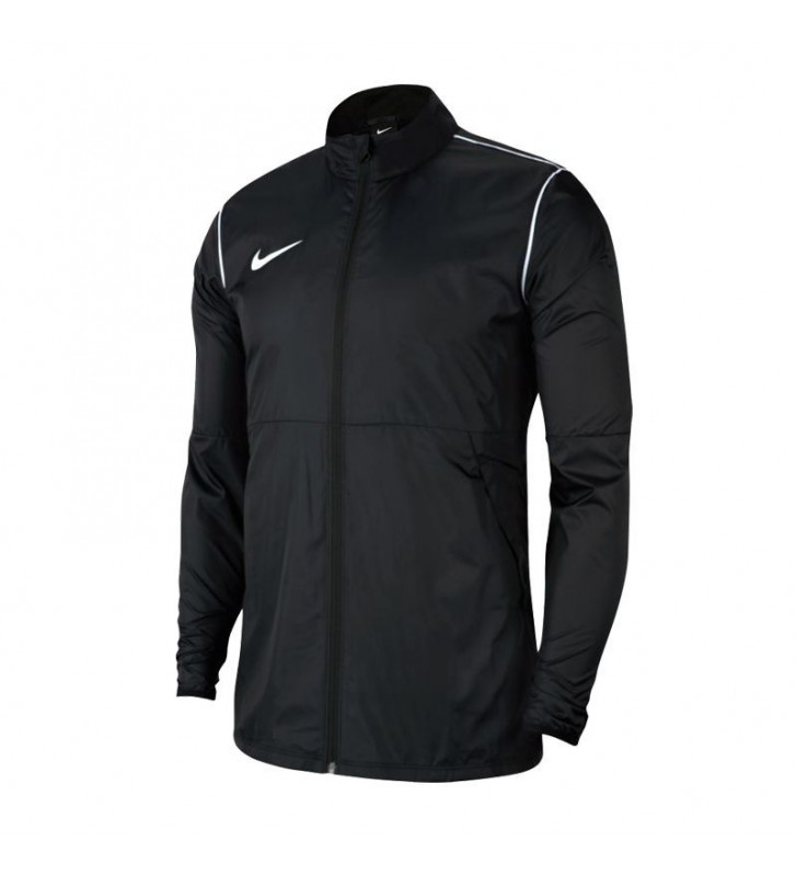 Kurtka Nike Park 20 Repel M BV6881-010