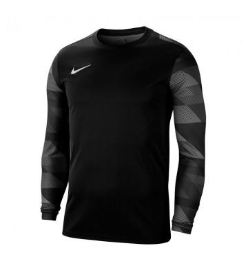 Bluza Nike Dry Park IV M CJ6066-010