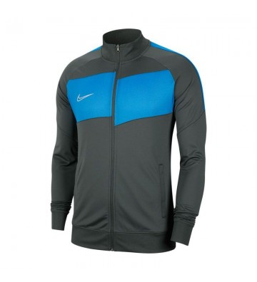 Bluza Nike Dry Academy Pro Jacket M BV6918-067
