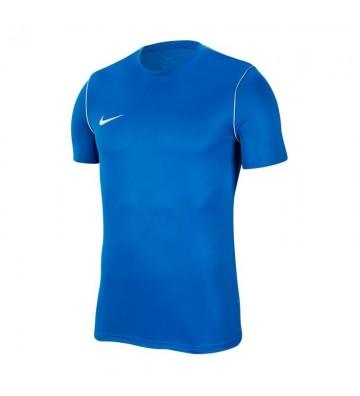 Koszulka Nike Park 20 M BV6883-463