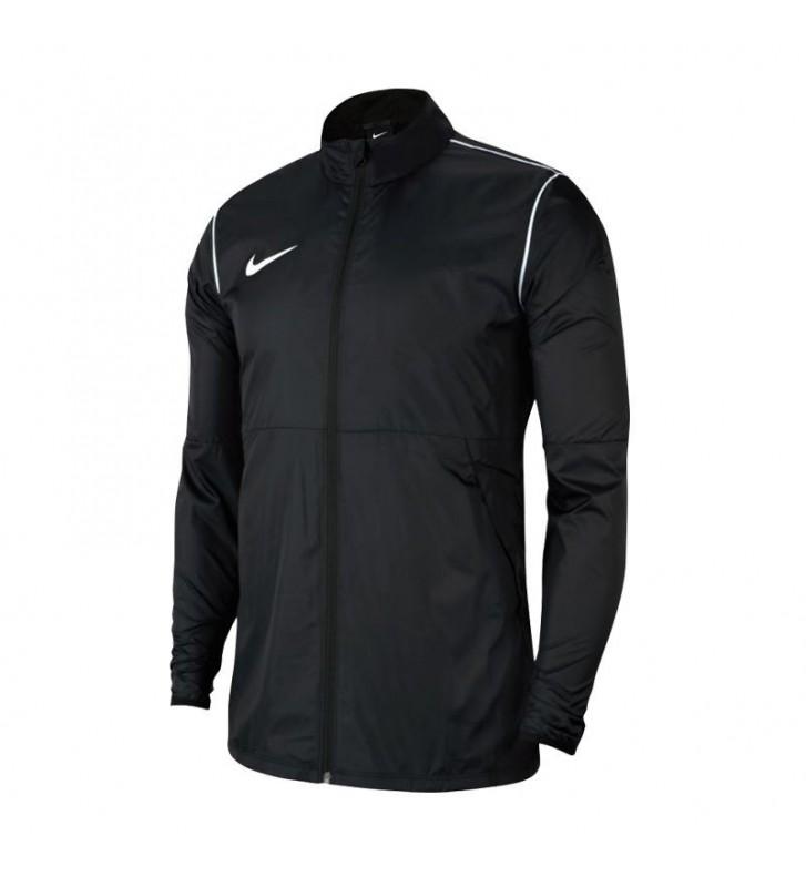 Kurtka Nike Park 20 Repel Jr BV6904-010