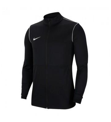 Bluza Nike Dry Park 20 Training M BV6885-010