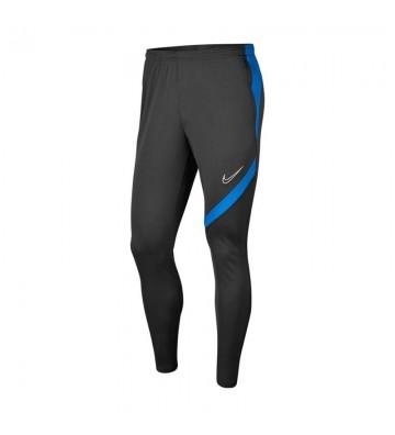 Spodnie Nike Academy Pro M BV6920-067