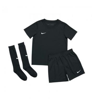 Komplet Nike Dry Park 20 Jr CD2244-010