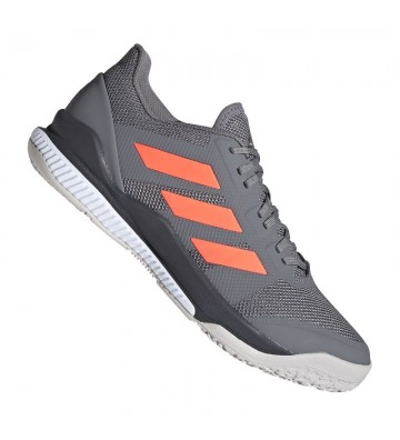 Buty adidas Stabil Bounce M EH0847