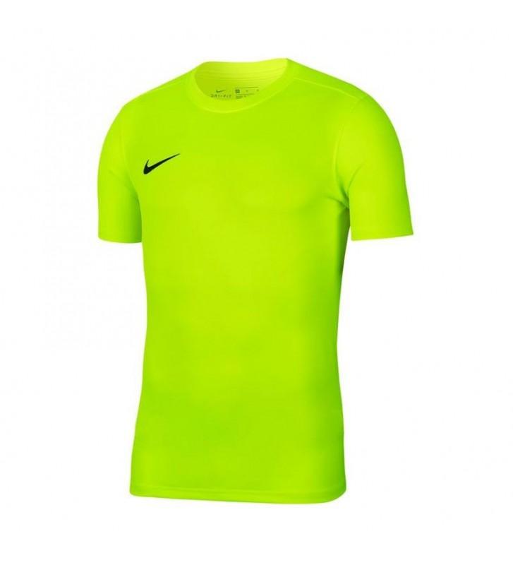 Koszulka Nike Dry Park VII Jr BV6741-702