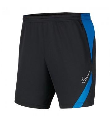 Spodenki Nike Dry Academy Pro M BV6924-069