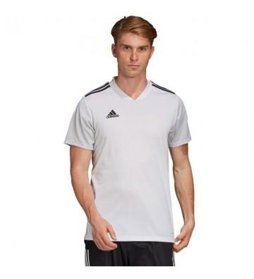 Koszulka adidas Regista 20 JSY M FI4553