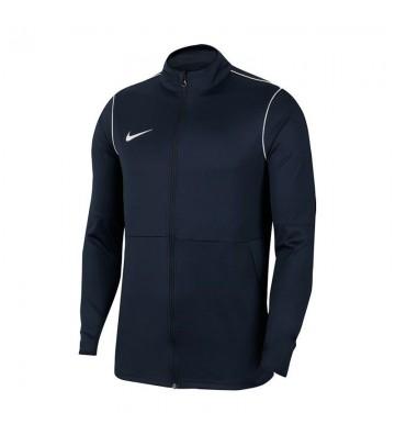 Bluza Nike Dry Park 20 Training JR BV6906-451