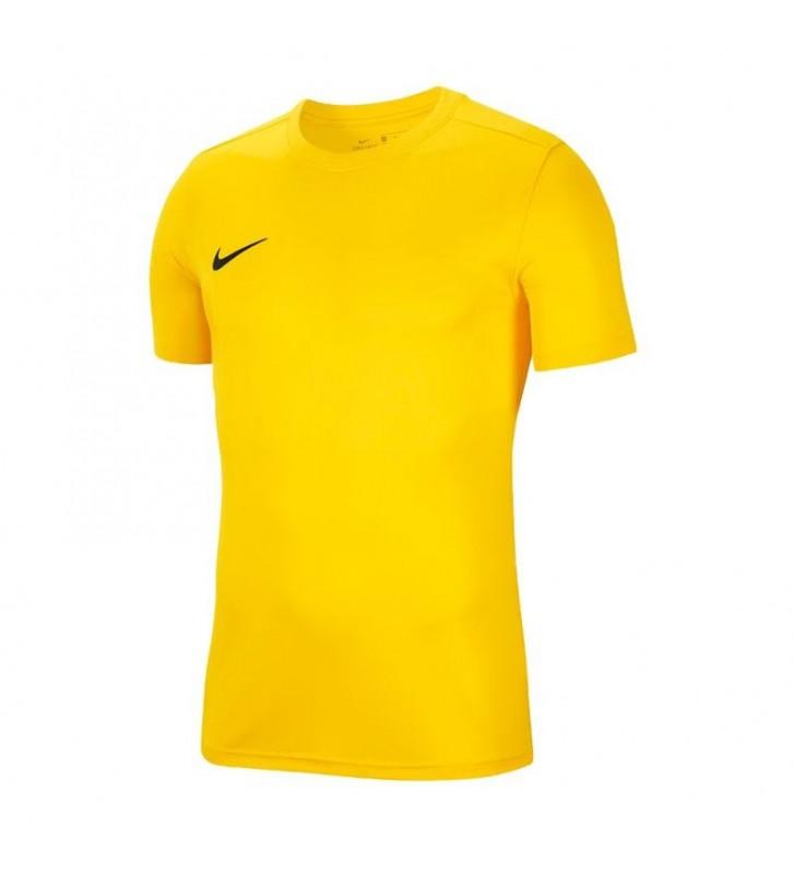 Koszulka Nike Dry Park VII Jr BV6741-719