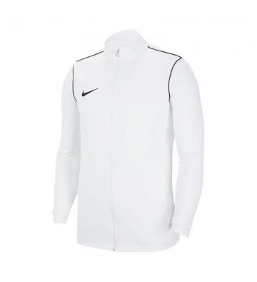 Bluza Nike Dry Park 20 Training M BV6885-100