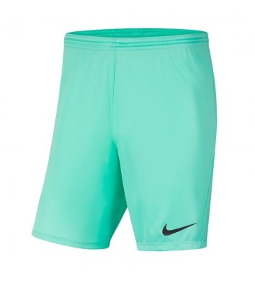 Spodenki Nike Park III Knit Jr BV6865-354