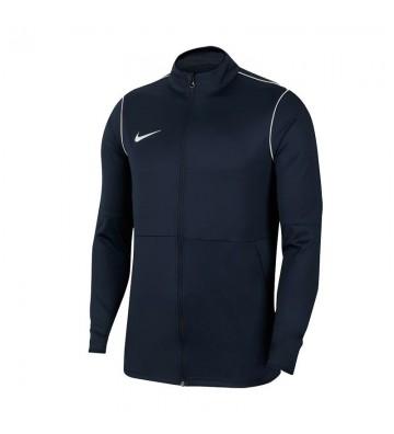 Bluza Nike Dry Park 20 Training M BV6885-410