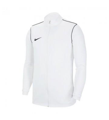 Bluza Nike Dry Park 20 Training Jr BV6906-100