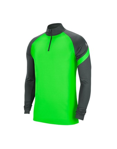 Bluza Nike Dry Academy Dril Top M BV6916-398