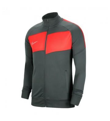 Bluza Nike Dry Academy Pro M BV6918-068