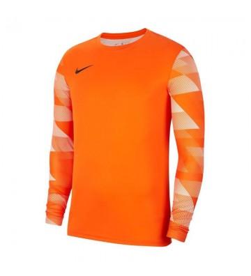Bluza Nike Dry Park IV M CJ6066-819