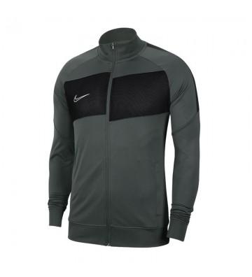 Bluza Nike Dry Academy Pro M BV6918-069