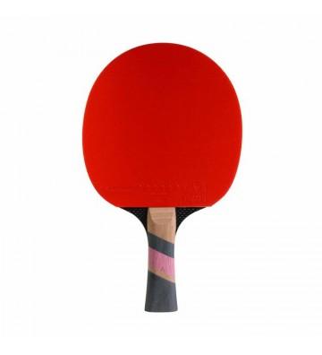 Rakietka do tenisa stołowego Conrilleau Excell Carbon 3000